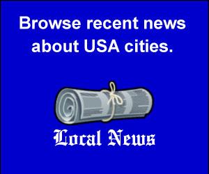 USA Local News