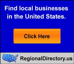 US Directory