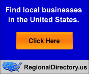 US Directory